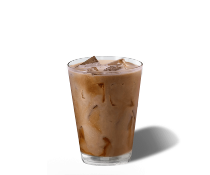 Hladni latte