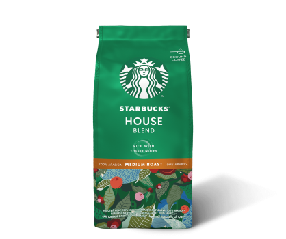 Russia House Blend.png