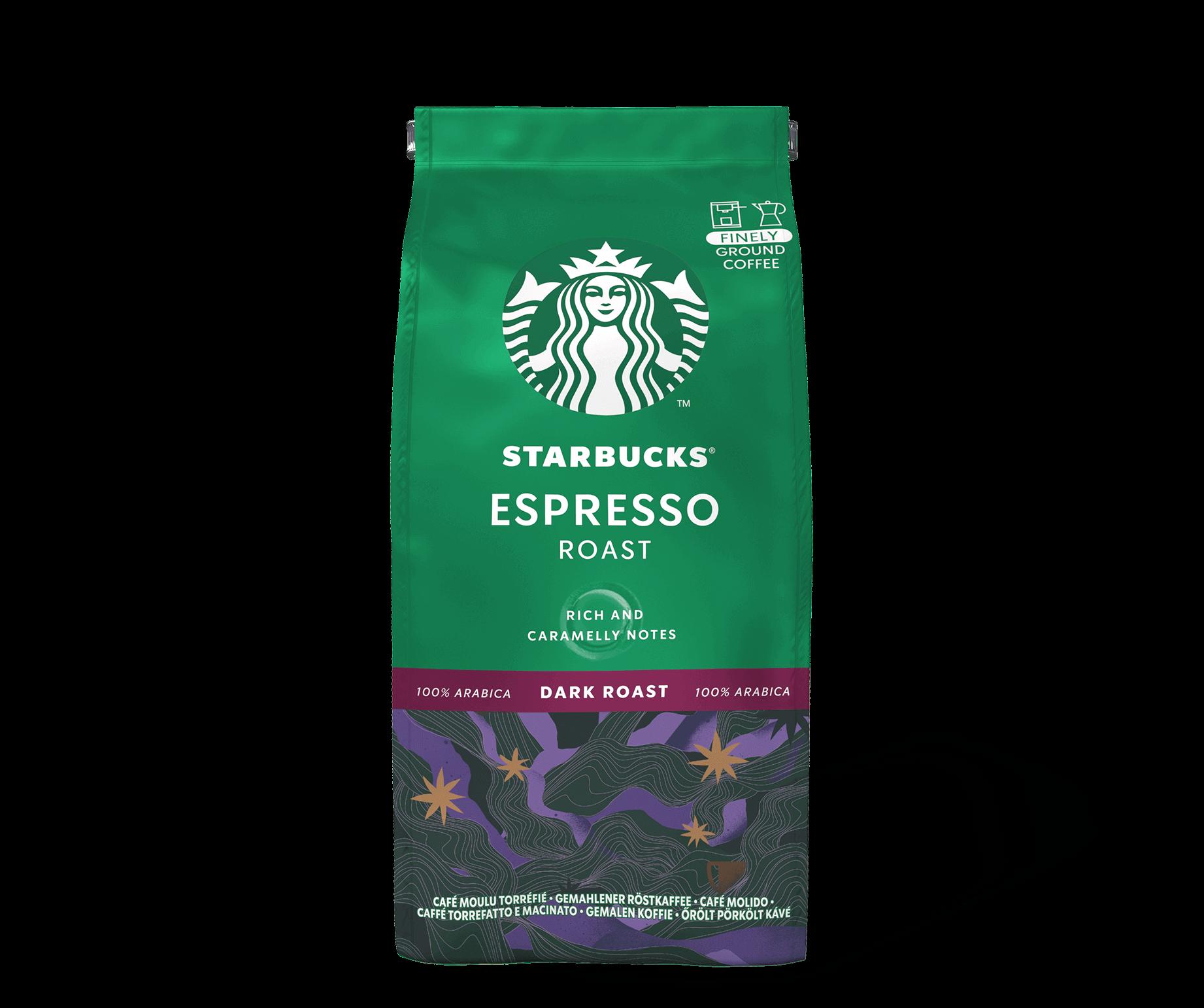 Espresso_Roast