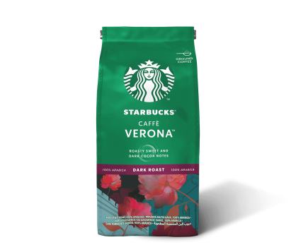 Caffé Verona